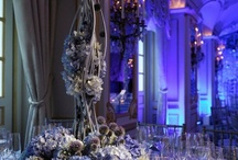 party decor and party ideas