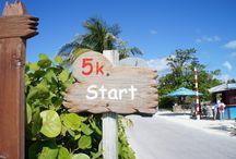 Castaway Cay Challenge / All about the #runDisney Castaway Cay Challenge! #CastawayCayChallenge #Castaway5K #WDWMarathon #PrincessHalf