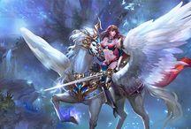 Legend Online / https://www.durmaplay.com/product/legend-online-elmas-oasis-games   Adresinden Legend Online video ve ekran görüntülerine göz atabilrsiniz.
