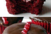 Cupcakes & mor3