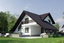 case mici