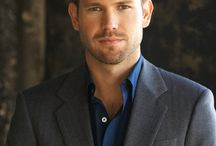 Matt!! / Matt Davis.....there are no words....