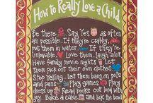 Dear to my Heart / by Felicia Blake
