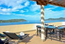 Hotel Croazia / Qui potrete trovare tutti i migliori hotel della Croazia a prezzi imbattibili. https://www.hotelsclick.com/alberghi/CR/hotel-croazia.html