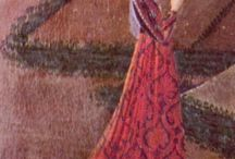 1450s