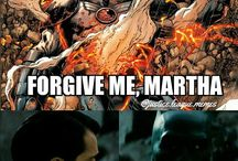 jl and avangers