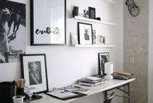 My fav Interiors-exteriors