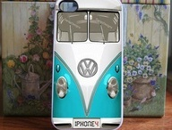 PhOnE CoVeRs / by Emilee Jacobs
