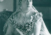 ~Princess Beatrice~ Youngest Daughter/Nineth Child Of Victoria & Albert / NO PIN LIMITS