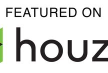 Oriental Furnishings featured on Houzz
