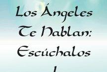 Libros de Marianela Garcet / Libros escritos y editados  por Marianela Garcet. http://www.amazon.com/Marianela-Garcet/e/B00GWSB3VO/ref=ntt_dp_epwbk_0