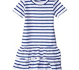 cute kid clothes / by Donna Scagnelli