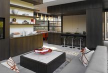 Kitchen Remodel / by Mimi Osterdahl