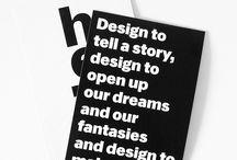 Fonts 'n Graphics 'n Design