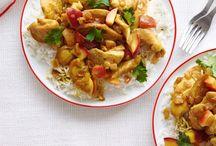 Foodies Salati
