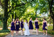 St Louis Wedding Photographer - Pinxit Photo / St Louis weddings, St Louis portraits.
