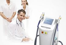 IPL series. The most cost effective device that treats hair removal, skin rejuv, acne, pigment& veins. Inquire with sincoherenkelcylee@yahoo.com / Supplier of IPL,Diode laser•fractional rf•HIFU•medshape body slimming machine• cool sculpting fat reduction device• tattoo removal laser• nd yag laser• pDT LED devices.  Email: sincoherenkelcylee@yahoo.com