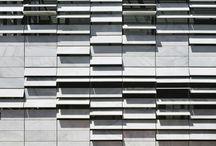 Arquitectura y Creatividad / Diseños increíbles alrededor del mundo.