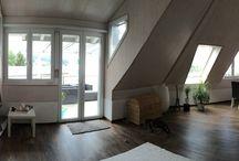 flatfox Wohnungen in Schwyz❣️ / Wohnungen zur Miete im Kanton Schwyz