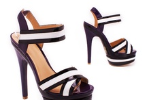 High Heels,High Class