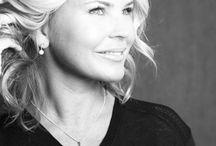 Magdalena Graafs smyckeskollektion i samarbete med VJ Since1890 / Smycken