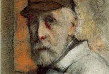 Art: Renoir / Renoir artworks