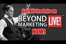 Beyond Marketing LIVE / Global Lifestyle Entrepreneur and New York Times Best Selling Author, Daven Michaels and 123Employee VP, Beejal Parmar present their event, Beyond Marketing LIVE on October 17-19 at the Westin LAX in Los Angeles, CA.  Learn proven strategies to generate more leads for your business and work less by leveraging virtual employees!  http://beyondmarketinglive.com