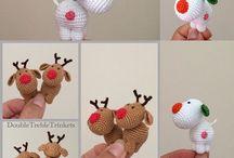 háčkování pletení