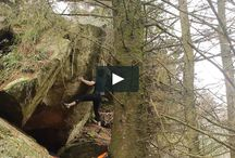 Top 10 Bouldering Videos / Call it inspiration or call it procrastination – either way, it's damned good viewing. Read more @ https://journal.wildbounds.com/journal/posts/top-10-bouldering-videos