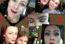 Beautyboos / Shop direct www.beautyboos.com