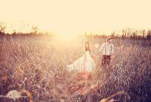 Wedding Photography Muse