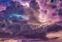 συννεφα