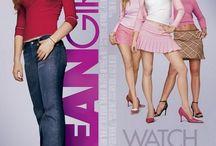 Movies - Teen