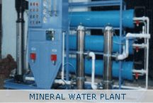 A Premier Water Treatment Plant Manufacturer in Kolkata