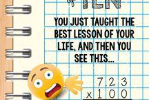 4.6 Dividing by decimals (6th grade)