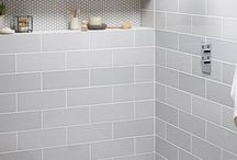 Tiling/Tiles