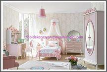Dream Home&Dekorasyon / http://hobidekorasyon.mevsimlergibi.com/ yılın dekorasyon modası trendleri ve kolay pratik eğlenceli zevkli keyifli hobi önerileri.