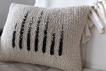- knit this -
