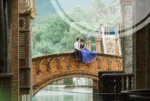 Wedding Destinations in the Philippines