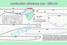 lambrekin