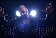 Music / Indian Music Bollywood Music Punjabi Music Hip Hop Music