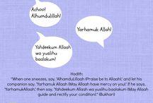 Sunnah Revival!!!