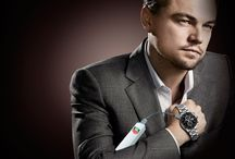 TAG Heuer presentará un smart watch en Baselworld