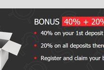 MAYZUS Investment Company / Enroll in Our New #Forex #Demo #Championship and #Win Generous #Prizes!!!  Together with the other participants of the contest, you will be given a free demo account with an initial $50,000 virtual #deposit. Every week the three #traders with the highest trading #balance will be awarded $500, $800 and $1000 bonuses respectively. Click here to enroll.---- https://secure.mayzus.com/partner/Dmitriy