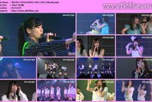 Theater, 2017, 360P, 720P, NGT48公演, 公演配信