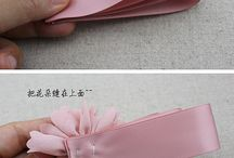 CRAFTS/DIY » « / by Aaroshi Shimmer Stone