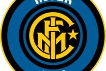 Inter / Foto di Inter Calcio