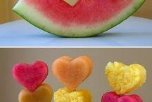Lekker & gezond