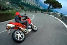 Motociclette