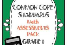 CCGPS Math / Follow this board for ideas and lessons that align with Common Core Georgia Performance Standards in mathematics. / by GA Department of Education